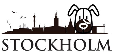 valpkurser stockholm